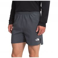 The North Face Movmynt Shorts - Men's