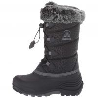 Kamik Snowgypsy 3 Boots - Youth