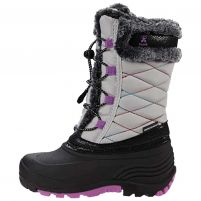 Kamik Star 2 Boots - Youth