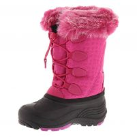 Kamik Snowgypsy Boots - Girl's