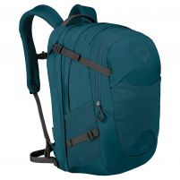 Osprey Nova Backpack - Women's