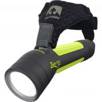 Nathan Zephyr Fire 200 R Trail Hand Torch