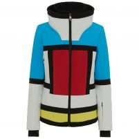 Post Card Ismail Jacket - Women's