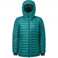 Rab Microlight Summit Jacket - Women's