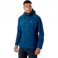 Rab VR Summit Jacket - Men's