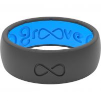 Groove Life Original Deep Stone Silicone Ring