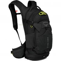 Osprey Raptor 14 Mountain Biking Hydration Pack