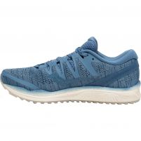 Saucony Freedom ISO 2 Running Shoes - Women's