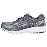 Saucony Echelon 7 Road Running Shoes - Women's