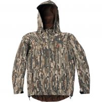 Duck Camp Vantage 3L Softshell Jacket - Men's