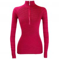 Skea Ski Zip Sweater - Women's