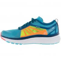 Salomon Sonic RA Road Running Shoes - Women's
