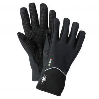 Smartwool Merino Sport Fleece Wind Training Gloves - Men's