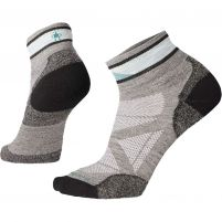 Smartwool PhD Approach Mini Socks - Women's