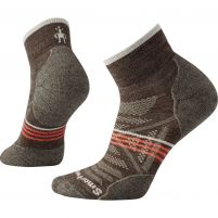Smartwool Ph® Outdoor Light Mini Socks - Women's