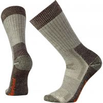 Smartwool Hunt Heavy Crew Socks - Men's