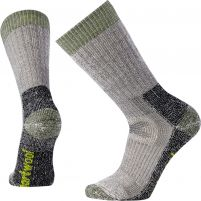 Smartwool Hunt Extra Heavy Crew Socks - Men's