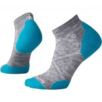 Smartwool PhD Run Light Elite Low Cut Socks - Women's