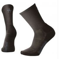 Smartwool Hike Ultra Light Crew Socks - Men's