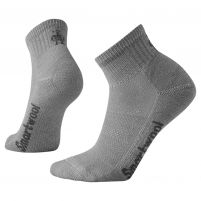 Smartwool Hike Ultra Light Mini Socks - Women's