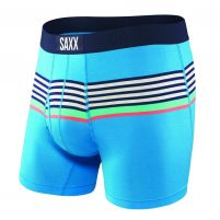 SAXX Ultra Boxer with Fly - Men's
