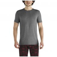 SAXX Sleepwalker Short Sleeve Tee - Men's