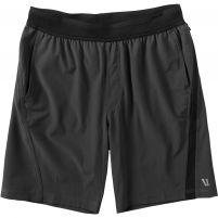 Vuori Agility Shorts - Men's