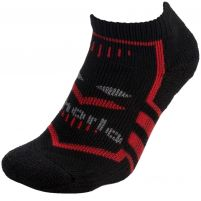 Thorlos Edge Mod Cushion Low Cut Socks