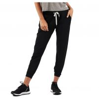 Vuori Performance Joggers - Women's