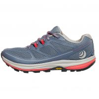 Topo Athletic Terraventure 2 Trail Running Shoes - Women's