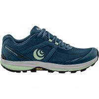 Topo Athletic Terraventure 3 Trail Running Shoes - Women's