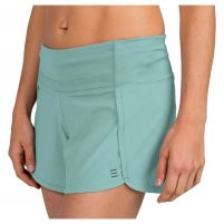 Free Fly Bamboo Lined Breeze Shorts - Women's