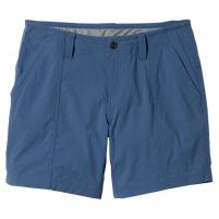 Royal Robbins Discovery III Shorts - Women's