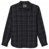 Royal Robbins Sonora Plaid Long Sleeve Shirt - Men's