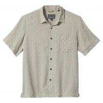 Royal Robbins San Juan Dry Short Sleeve Shirt - Men's