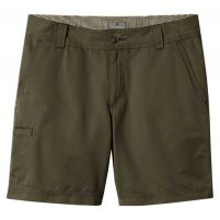 Royal Robbins Convoy Shorts - Men's