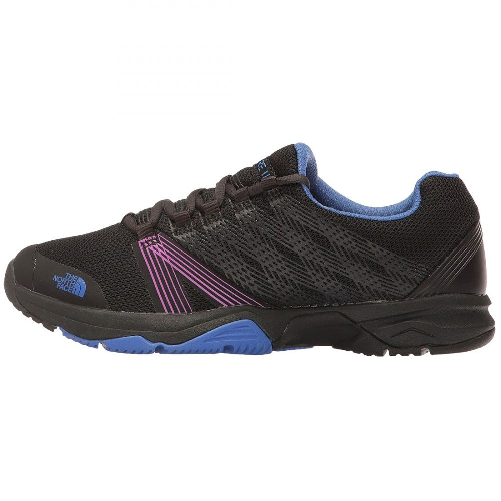 Face Litewave Ampere II Training Shoes
