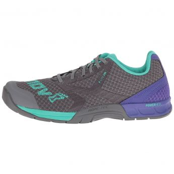 Inov-8 F-Lite 250 Training Shoes - Women's