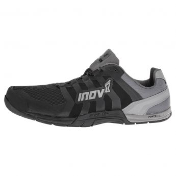 Inov-8 F-Lite 235 V2 Training Shoes - Women's
