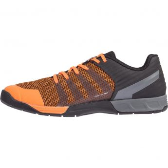 Inov-8 F-Lite 260 Knit Cross Training Shoes - Men's