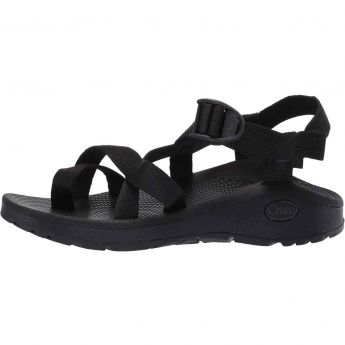 Chaco Z/Cloud 2 Sandals - Women's