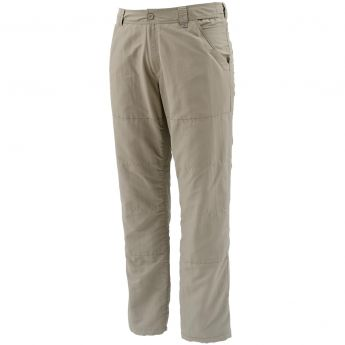 Simms Coldweather Pants - Men's