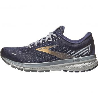 Brooks Ghost 13 Road Running Shoes - Men's