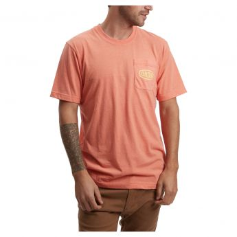 Howler Brothers Painted Select Pocket T-Shirt - Men's