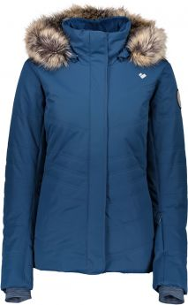 Obermeyer Tuscany II Jacket-Women's