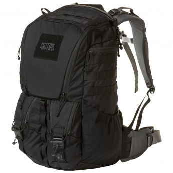 Mystery Ranch Rip Ruck 32 Backpack