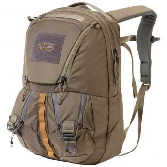 Mystery Ranch Rip Ruck 24 Backpack
