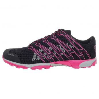 Inov-8 F-Lite 215 Shoes - Women's