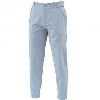 Simms Superlight Pants - Mens
