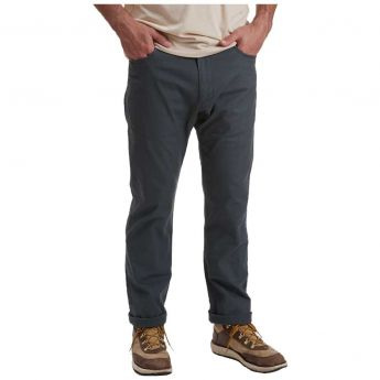 Howler Brothers Frontside 5-Pocket Pants - Men's